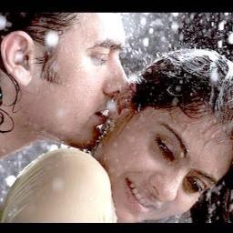 Dekho Na Hd Lyrics And Music By Fanaa Sonu Nigam Sunidhi Chauhan Dekho Na Hq Fana Arranged By Josnong1