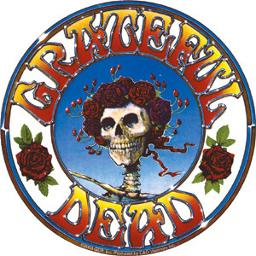 They Love Each Other Lyrics And Music By Grateful Dead Arranged