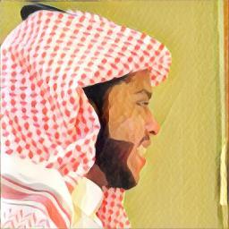 ياللي تغلى بالحلا Lyrics And Music By عادل الخميس Arranged By Ml7al7iah