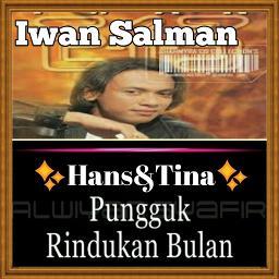 Pungguk Rindukan Bulan Ost Iwan Salman Lyrics And Music By Iwan Salman Arranged By Hvs Veer Alin