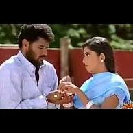 Kannukulle Unnai Vaitha Kanama Lyrics And Music By Unnikrishnan A R Rahman Arranged By Anshaurmine