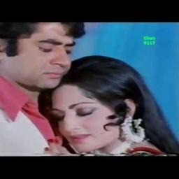 free download main jis din bhula du hindi video song
