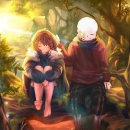 Flowerfell Secret Garden Orchestral Version Lyrics And Music By Empath P Eternityroze262 Arranged By Mikamiichan
