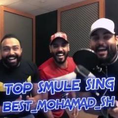 تعال اشبعك حب اشبعك دلال Lyrics And Music By تعال Arranged By