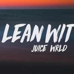 Lean On Me Lyrics