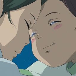 Spirited Away Chihiro Breaks Haku S Curse Lyrics And Music By English Voice Acting Arranged By Peachyheart