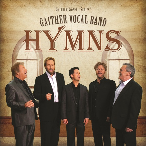 The Love Of God Lyrics And Music By Gaither Vocal Band Arranged By Lubayah