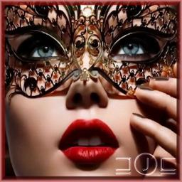 This Masquerade Jazz Lyrics And Music By George Benson Arranged By Oj Ojik3