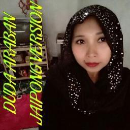 Duda Pongdut Duda Duda Duda Lyrics And Music By Araban Arranged By Elpiji3kilo