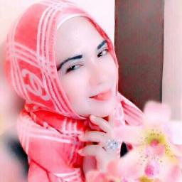 Duda Ft Janda Lyrics And Music By Qasidah Koplo Arranged By Arif Mh