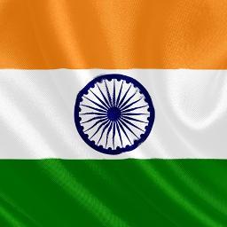 Jhanda Uncha Rahe Hamara Lyrics And Music By Happy Republic Day Arranged By 5olo