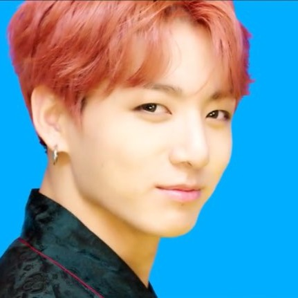 JUNGKOOK (Golden Maknae) - Lyrics and Music by BTS arranged by ...