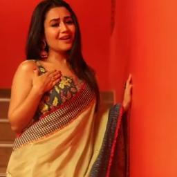 Isme Tera Ghata New Hq Lyrics And Music By Neha Kakkar Tera Ghata Arranged By Bharathy