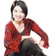 Ungkapan Kata Bernafas Cinta Lyrics And Music By Feeza Original Arranged By Nazripahang