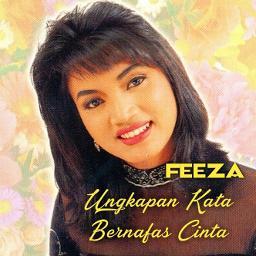 Ungkapan Kata Bernafas Cinta Male Key Lyrics And Music By Feeza Arranged By Amarsempoi