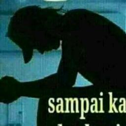 Bagai Pungguk Merindukan Bulan Lyrics And Music By Iwan Salman Arranged By Shoney