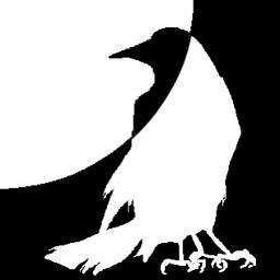 鳥の詩 ハモリ有 Air Lia Lyrics And Music By Lia Arranged By Mayu8