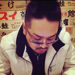 砂時計のくびれた場所 Lyrics And Music By Chage Aska Arranged By Hazukun