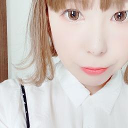 上 Aiko 服 人気のアイコンを無料ダウンロード