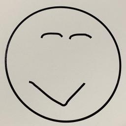 コンプリート ドーマン セーマン 漫画 Pngアイコンを無料でダウンロード