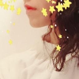 ブルーシャトウを君だけに ザ マイクハナサーズ Lyrics And Music By ザ マイクハナサーズ Arranged By Tatsu