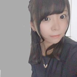 横顔 Aiko Lyrics And Music By Aiko Arranged By Yunsan