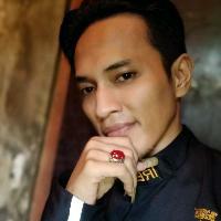 Duda Araban Sunda Ngacapruk Lyrics And Music By Kreatif Lirik By Bahgilang Arranged By Bahgilang