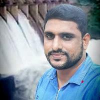 Beedilu Taagandi Babulu Top Hero Lyrics And Music By Spb K S Chitra Arranged By Mallik Arjuna