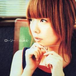 Aiko 髪型 画像 これらのアイコンは無料です