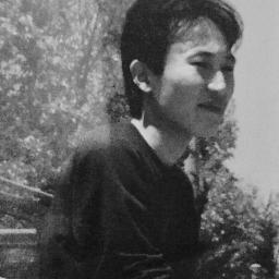資生堂 おしゃれ opテーマ Lyrics And Music By サーカス Arranged By Amarin99