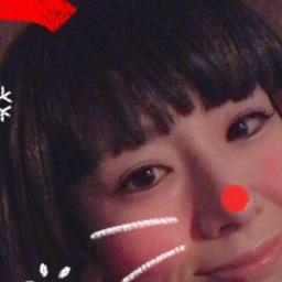 さよならバイスタンダー 3月のライオン Op Lyrics And Music By Yuki Arranged By Shinblue