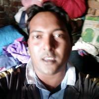 Bheegi Bheegi Sadko Pe mai mai Intezar Karu - Lyrics and Music by ...