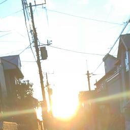 ソラニシラレヌ Lyrics And Music By Michita Feat Meiso Arranged By Ryoryotan