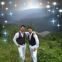ellerin kadinisin lyrics and music by