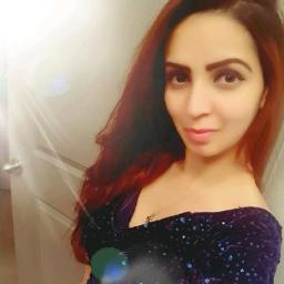 aashiq banaya hate story 4 hd video song download