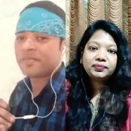 Main Toh Raste Se Ja Raha Tha (HD) - Lyrics and Music by
