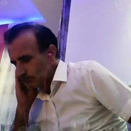 Saclarini Taramissin Lyrics And Music By Yavuz Bingol Arranged