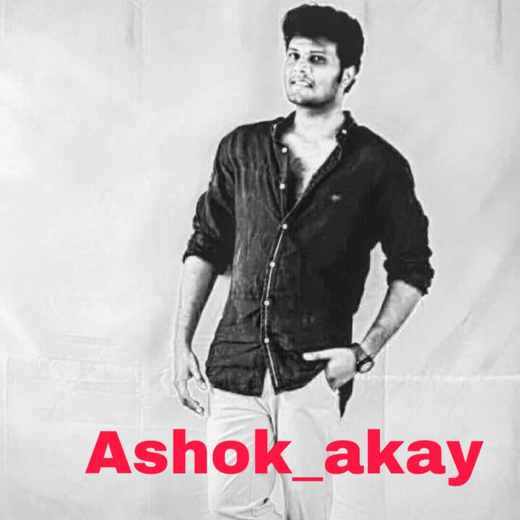Padikathavan Aarthi Comedy Lyrics And Music By Dhanush