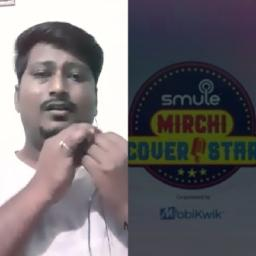 Pakdi Gayi - Lyrics and Music by Bhoomi Trivedi arranged by