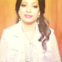 HQ™] Cholo Jai Chole Jai Dur Bohudur Bengali - Lyrics and Music by
