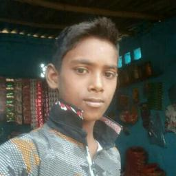 Jaymal Wala Sariya Bhojpuri Dj Track Karaoke - Lyrics and