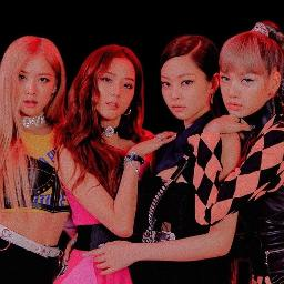 KILL THIS LOVE (inst ) - Lyrics and Music by BLACKPINK