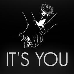 Lirik its you