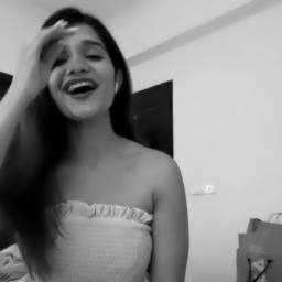 Tareefan Reprise ft Lisa Mishra - Lyrics and Music by Lisa