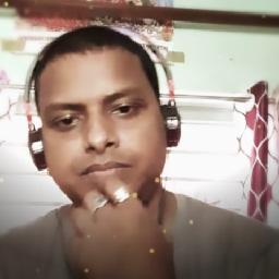 Tumi Nei Bole - Lyrics and Music by Raghab Chatterjee
