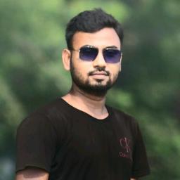 sanjitbiswas45's Profile | Smule