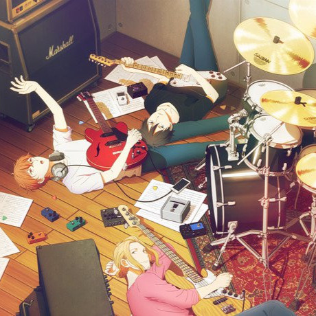 Fuyu No Hanashi Lyrics And Music By Centimillimental Arranged By Annalv18 Genji are you going to switch. fuyu no hanashi lyrics and music by
