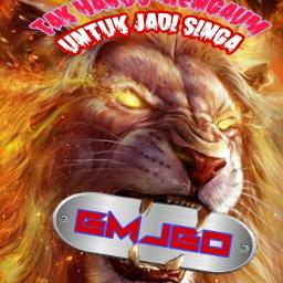 Sembah Rogo Emjeo Lyrics And Music By Emjeo Arranged By 001jeofg