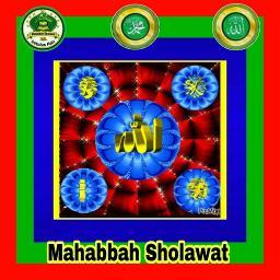 Download video maulana ya maulana karaoke | √ Download Ya