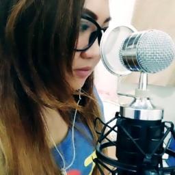 You Are The Reason 🎹 - Mandarin-English Ver  - Lyrics and